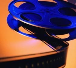 Saudi film to be screened in Israeli film festival
