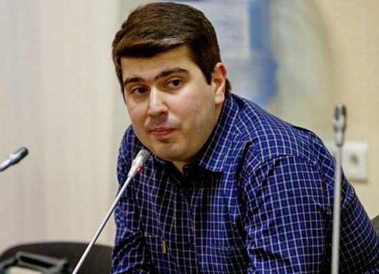 Ибрагимов: Иран не доверяет Пашиняну и выбирает Баку