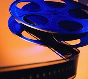 """گونئی آذربایجان  حادثهلریندن بحث ائدن فیلم-""""آرازین او تاییندا """"-ویدئو"""