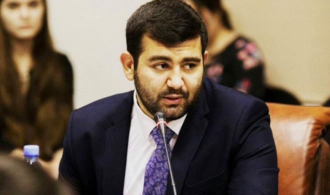 Эксперт: Ключ от армяно-турецкой границы – в Карабахе