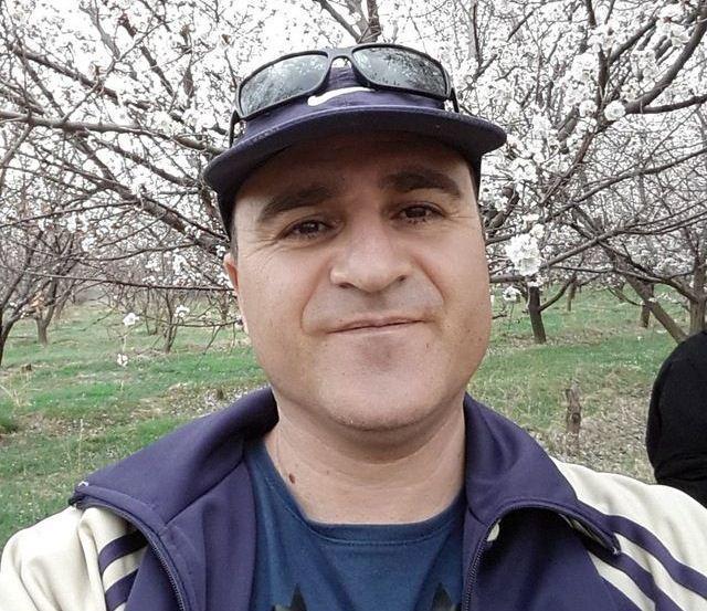 آذربايجان در دوران اورارتوهای پروتوتورک