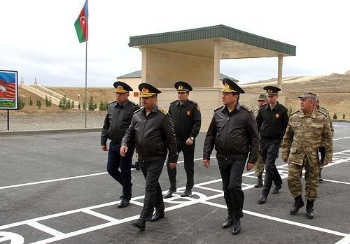 MN Sadıqov barədə axır ki, açıqlama verdi: Haradadır?