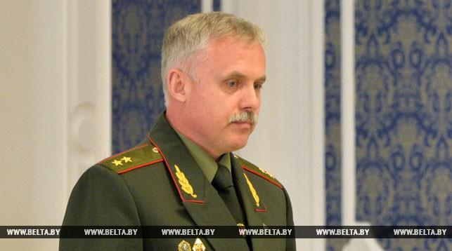"New ""Russian"" NATO chief to arrive in Yerevan"
