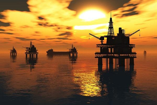 Azeri-Chirag-Gunashli produced 5.9 million tons of oil