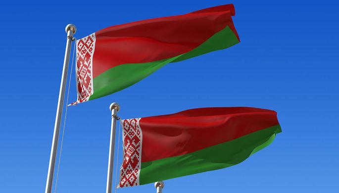 Belarusla siyasi məsləhətləşmə keçirildi