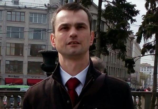 Эксперт: Баку возлагает большие надежды на Скапаротти