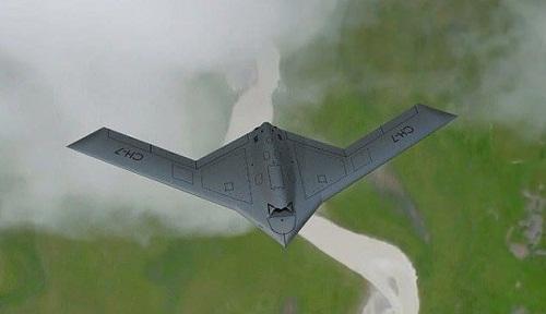Forbes: Qafqazda dron müharibəsi başlayacaq