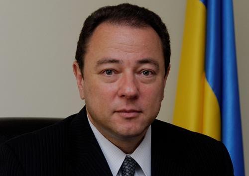 Киев-Баку-Тбилиси могут стать ближе к Европе - Корсунский