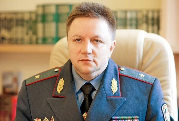 Belarus Deputy Interior Minister to visit Azerbaijan