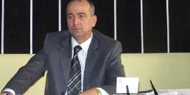 Türkiyədə bələdiyyə sədri vuruldu: yaralılar var