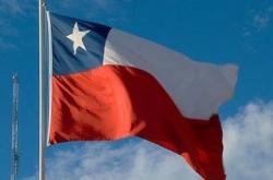 Президент Чили ввел чрезвычайное положение