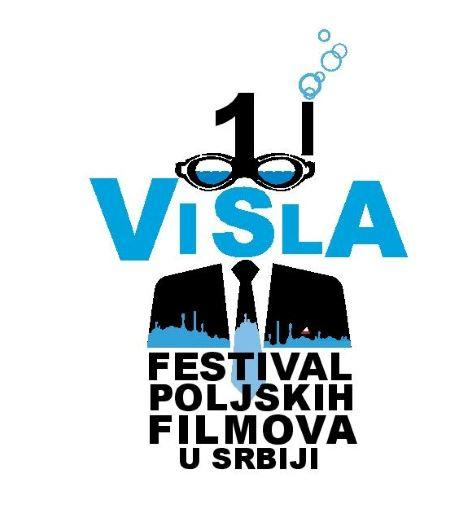 Baku to host Polish Film Festival Wisla