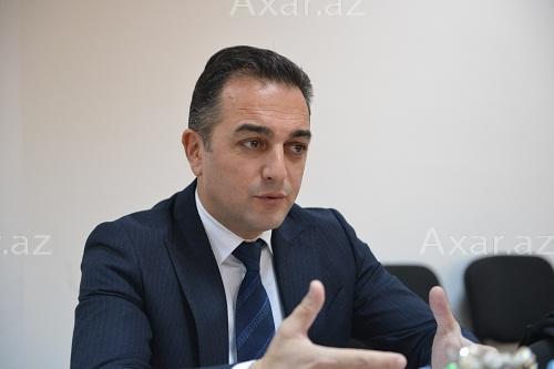 BQSŞ üzvlük üçün Bakıya hansı tələblər qoyub? - Osmanlı