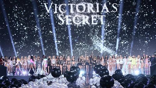 Топ-менеджер Victoria's Secret покинула компанию