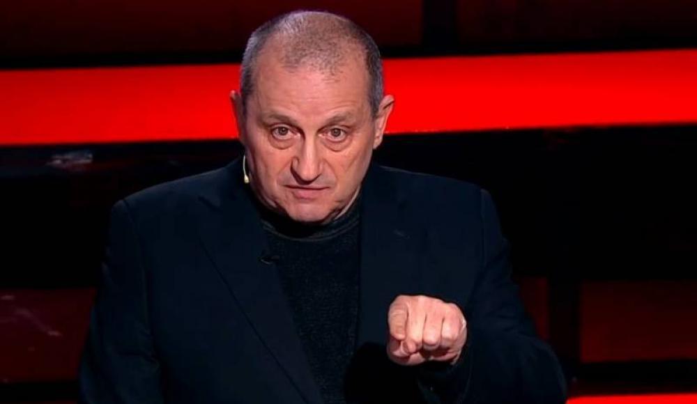 Кедми: Отставка Либермана не повлияет на отношения с Баку