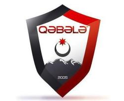 UEFA allocates more than 250,000 euros to Gabala