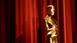 Academy cancels red carpet interviews at Governors Awards