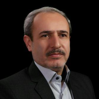محمّد قزويني زبان ترکی و آذربایجان