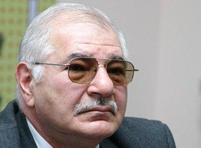 Ереван уступает Баку - Арутюнян