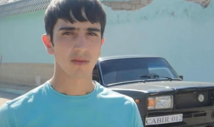 Bakının məşhur avtoşu öldürüldü - Video