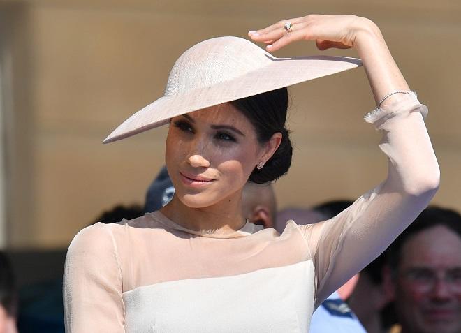 Названы самые влиятельные люди года в мире моды