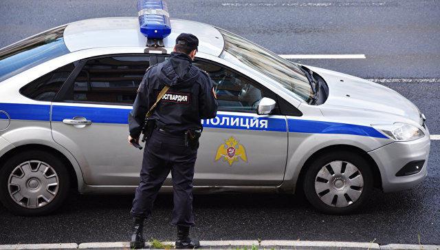 Mahaçqalada atışma: Qvardiya əməkdaşı öldürüldü