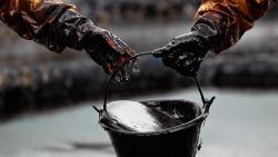 В оккупированном Карабахе армяне начали производить нефть
