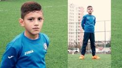 """""""Beşiktaş"""" """"azərbaycanlı Messi""""ni aldı - Foto"""