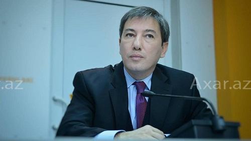 О масштабе арменизации земель Азербайджана - Мнение
