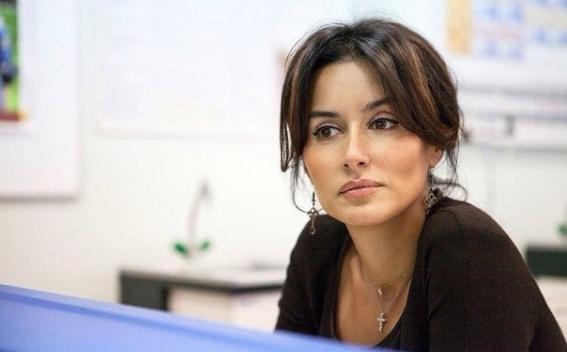 Bu savaşda ABŞ-a məğlub olacağıq – Gürcü jurnalist