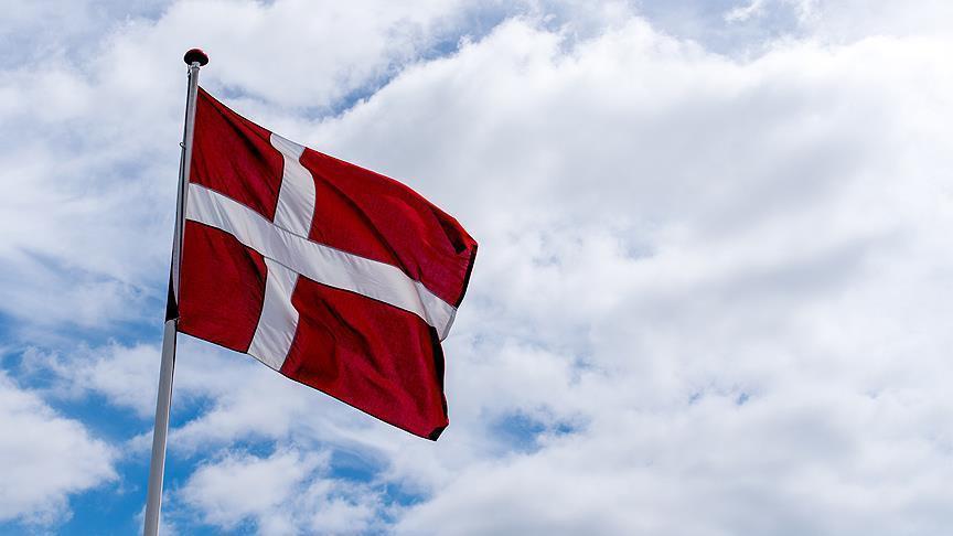 Дания приостановила поставки оружия ОАЭ