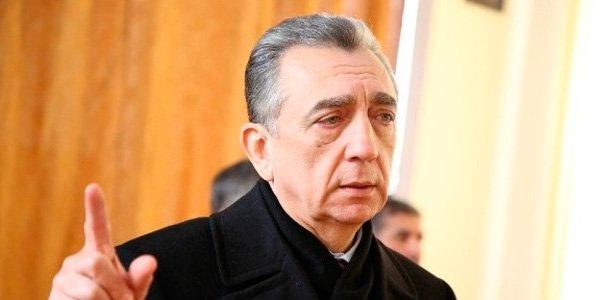 Əzizov icra başçılarına ciddi tapşırıqlar verdi