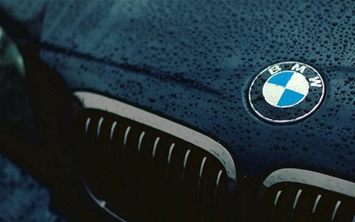 BMW open for new partners in mobility services venture