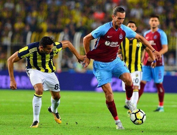 Türkiyə liqasında inanılmaz: futbolçu 1 dəqiqə ərzində...