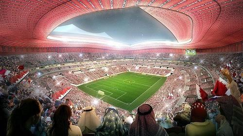 Опубликован календарь чемпионата мира - 2022