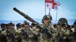 НАТО о заявлении Путина по нацеливанию ракет