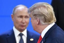 Кнут и пряник для России…