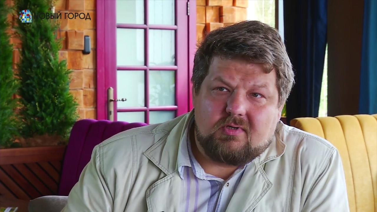 İşğalçı İrəvan Rusiyanın arxasında gizlənir - Xlopotov