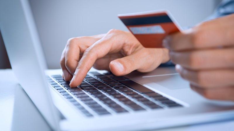 Bank kartı olanlara xəbərdarlıq: Məlumatlar oğurlana bilər!