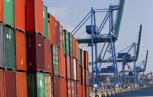 Азербайджан нарастил внешнеторговый оборот
