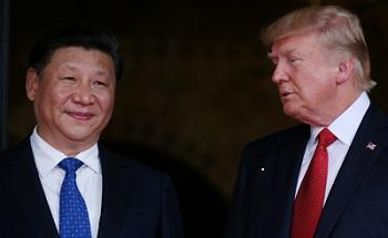 No agreement on US-China trade with talks to continue