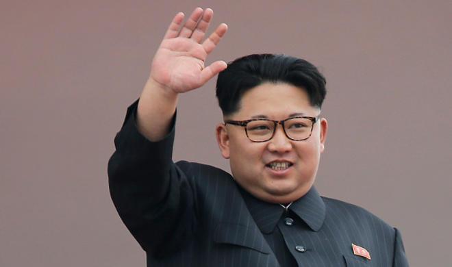 Kim Jong-il will visit Russia soon