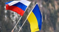 Ukrayna daha bir rus jurnalistə qadağa qoydu
