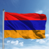 Pashinyan 'seizes' parliament