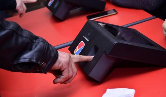 Кто сколько потратил на выборы в Армении