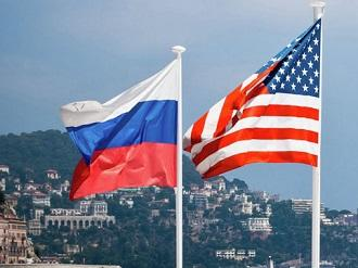 Russian Defense Ministry slams US actions