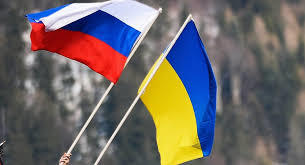 No cooperation possible between Russian, Ukrainian