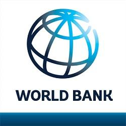 World Bank shifts focus Egypt's private sector with $1 billion
