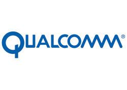 Qualcomm wins import ban against Apple iPhones in China