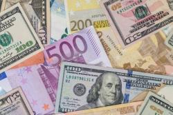 Azerbaijani currency rates